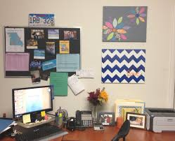 nerdy office decor. Charming Geeky Home Office Decor Theres Another Addition To Geek Nerdy A