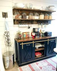 office coffee cabinets. Relaxing Office Coffee Bar Drinker Ideas For Your Home Office Coffee Cabinets