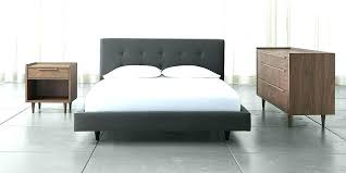crate and barrel gia bed crate and barrel headboard crate and barrel bed collection on headboard option crate barrel bed crate crate and barrel crate and