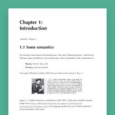 Text Document Tutorials Pdf Docx Styles