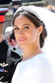 meghan markle s wedding makeup love me some them royal weddings meghan markle wedding and prince harry