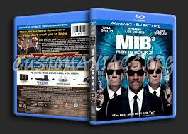men in black 3 3d blu ray cover dvd covers labels by men in black 3 3d blu ray cover