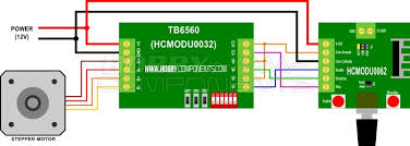 forum hobbycomponents com view topic pulse pwm generator for image