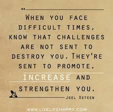 40 Joel Osteen Quotes 40 QuotePrism Simple Joel Osteens Quotes