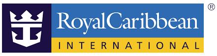 Image result for cruise line logos