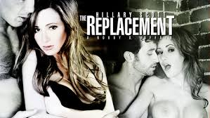 The Replacement Movie Trailer Digital Playground