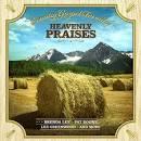 Country Gospel Favorites: Heavenly Praises