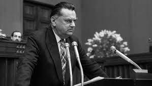 Facebook gives people the power to. Poland S Former Pm Jan Olszewski Dies Aged 88 Polska Agencja Prasowa Sa