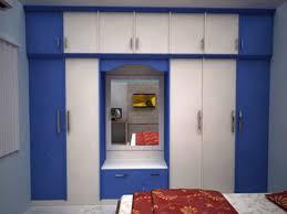 simple bedroom cupboard designs bedroom wardrobes designs in indian psoriasisgurucom