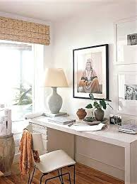 Home office small gallery home Stylish Home Office Gallery Gallery Of White Small Home Office Ideas Home And Office Consignment Gallery Bethel Park Tall Dining Room Table Thelaunchlabco Home Office Gallery Gallery Of White Small Home Office Ideas Home