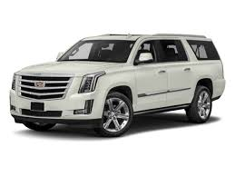 2018 cadillac lease deals. beautiful lease 77590 msrp before your discounts in 2018 cadillac lease deals
