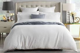 Low Price Bed Covers and Quilt Cover Sets | Sheridan Outlet & Sheridan Belmaine Quilt Cover Set Adamdwight.com