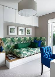 space furniture australia. Small-space Living: A Diminutive And Divine Home | Beautiful Magazine Australia Space Furniture