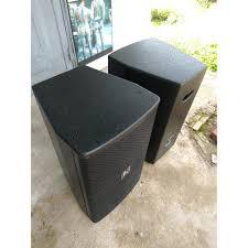 loa thùng công suất lớn bass 30 B3 từ 190 trép kèn 450 coil dẹp -chất âm  đẳng cấp - Dàn âm thanh