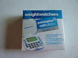 weight watchers points plus calculator 2016 edition