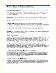 Business Object Resume Sales Manager Resume Elegant Sales Manager