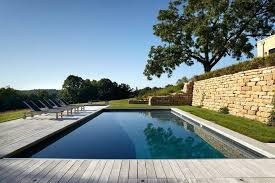 retaining wall pool pool farmhouse with grass traditional outdoor retaining wall pool ideas retaining wall pool pool farmhouse with slope craftsman outdoor