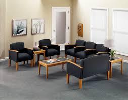 office lobby decor. lovely office lobby furniture décor-beautiful online decor a