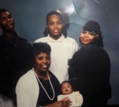 Priscilla Daniels Service Details - Fresno, California | Cherished Family  Funeral Home FD#1932 -- Cherished Memories Memorial Chapel FD#2040