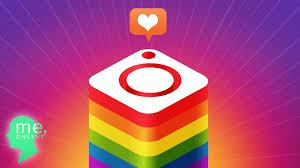 Bisexual gay lesbian niche shopping