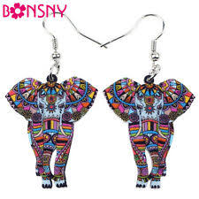 <b>african</b> earrings products for sale   eBay