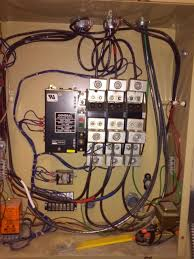 generac manual transfer switch wiring diagram generac wiring diagram for a generac transfer switch the wiring diagram on generac manual transfer switch wiring