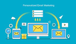 How To Use Personalization To Increase The Impact Of Email