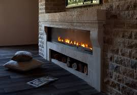 ortal direct vent fireplace
