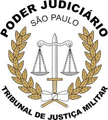 Resultado de imagem para tjm policia militar