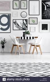 15beliebte Design Ideen Esszimmer Weiß