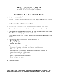 Retail Business Plan Outline Retail Clothing Business Plan Template Fresh Line Store In Business