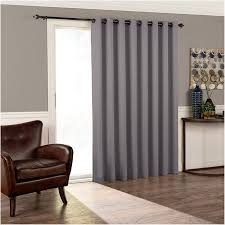how to size a patio door for valances