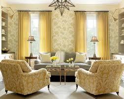 40 Yellow Living Room Ideas Trendy Modern Inspirations Fascinating Living Room Shades Decor