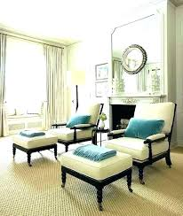 bedroom sitting room furniture. Bedroom Sitting Room Furniture Chairs For Area