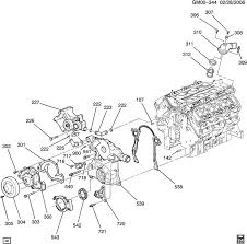 similiar 3 8l v6 engine diagram keywords this 3 8l v6 engine diagram buick 2001 for more detail please