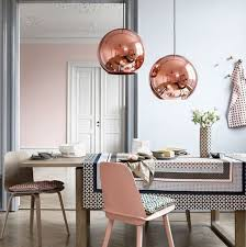our colour design diploma provides you with the skills and knowledge in colour consultancy for interiors courses interior design c53 courses