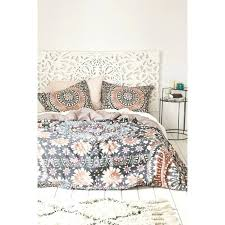 twin xl bedding size vibrant design twin blanket size oversized king comforter for intended dimensions 5