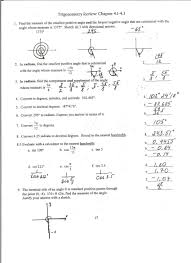 word problems for solving equations worksheet inspirationa solving inequalities worksheet easy new inequality word problems