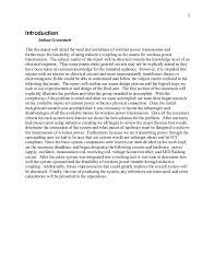 world culture essay in tamil nadu