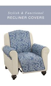 Furniture Sofa Slip Covers Ashley Furniture Couch Covers