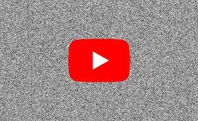 תוצאת תמונה עבור יוטיוב