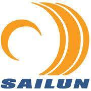 Sailun S637 Inflation Chart Sailun S637 Trailer Tire Reviews Review Sailun S637