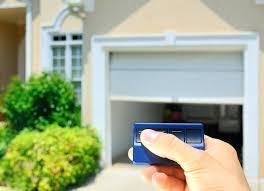 garage door frequency access mini digit codes dip switch remote garage gate opener transmitter frequency