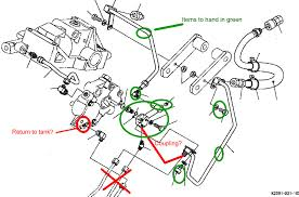 kubota m7040 front axle parts diagram wiring diagram for you • kubota hydraulics diagram data wiring diagram rh 2 1 7 mercedes aktion tesmer de kubota tractor parts diagram online kubota m7040 parts diagram fuel