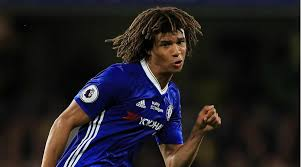 ake. is nathan ake another youngster chelsea sold too soon? e