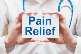 What Should You Look For In a Pain Management Clinic? Poetry of Today