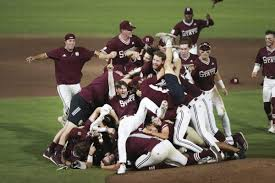 Now that the 2021 college baseball program has come to a close, it is time to do another update. Dudy Noble Field Lore Continues As Bulldogs Dump Irish And Head For Omaha Mississippi Today