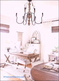 chandelier for girls room 76 beautiful bedroom design themes new york spaces