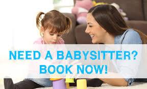 Professional Babysitting Services Altrincham Babysitting Service