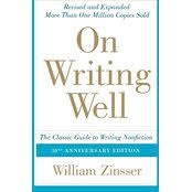 together with  moreover  in addition Listen to On Writing Well Audio Collection Audiobook   Audible likewise  furthermore On Writing Well Audio Collection Audiobook   William Zinsser in addition On Writing Well  30th Anniversary in addition  likewise UZH   Department of Economics   Services for the Department moreover  additionally . on latest on writing well